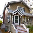 4 Bedroom home in General Hospital area - 2300 Quebec Street