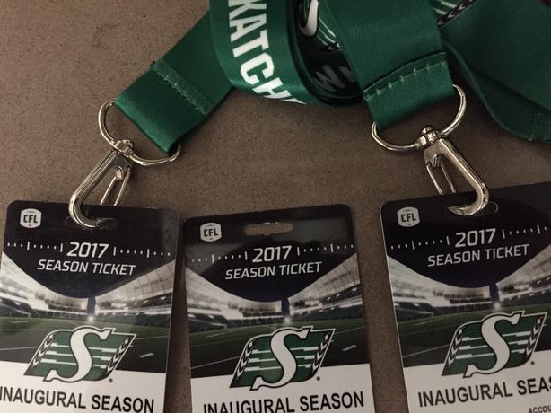 3 rider tickets vs ottawa fri oct 13