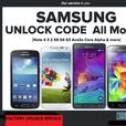 Promotion Rate - Get Unlocked any Samsung Phone for $25 S6, S7,S8, Note and more