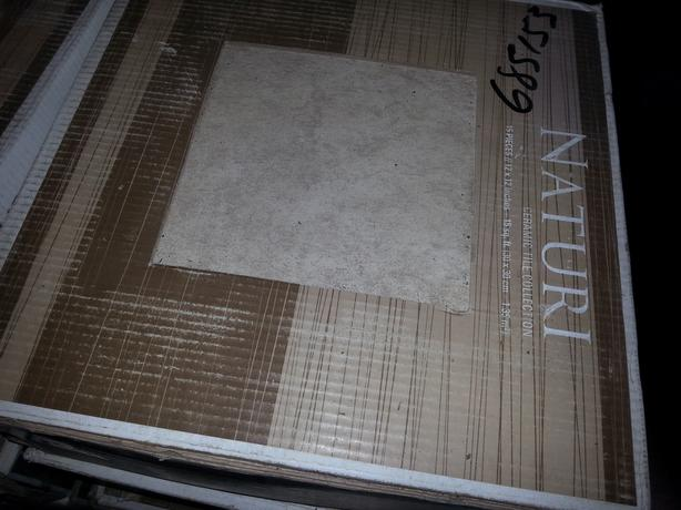 Tiles - 3 different sizes