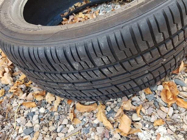 225 / 45r17 tire