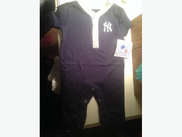 New York Yankees 6 month