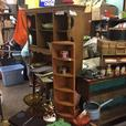 FINAL SALE, LOW PRICES, MANY ANTIQUES