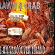 Prawn & Crab Bait