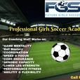 Football Skills Teaching Oakville | PA Day Camps