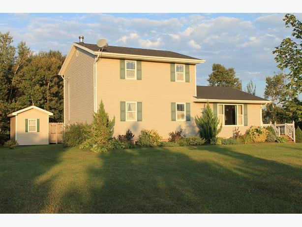 Executive Split Level Home for Sale by Owner - Motivated to Sell!