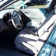 2003 Nissan Altima 2.5S