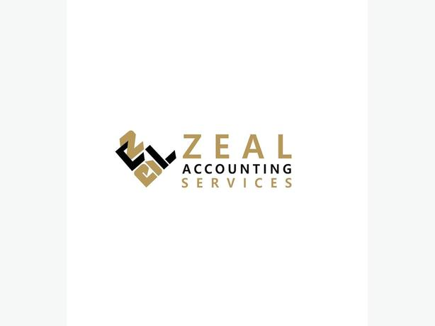 Zeal Accounting Services
