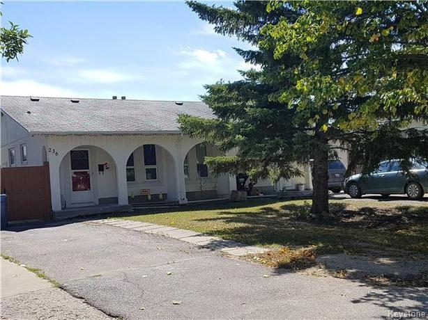 236 Lake Ridge Rd