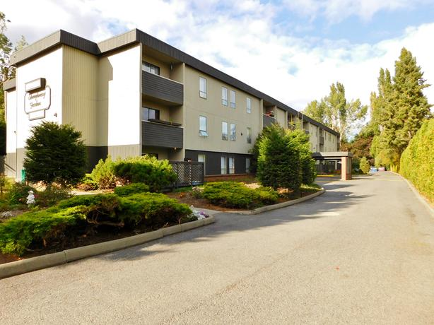 Duncan Condo Ideal for Investors & First Time Buyers