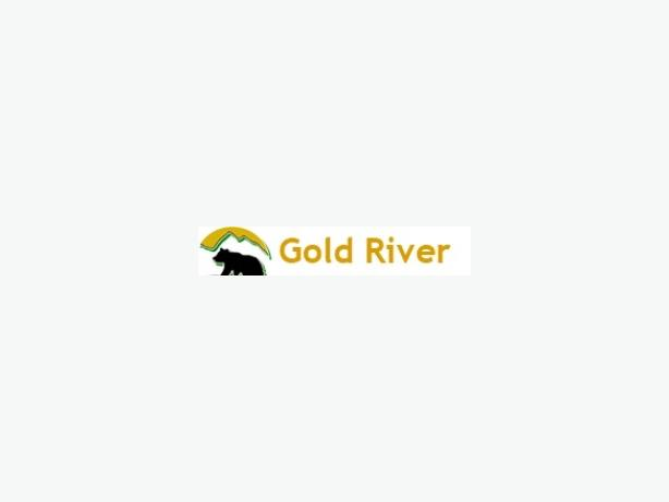 WANTED: rental near Gold River