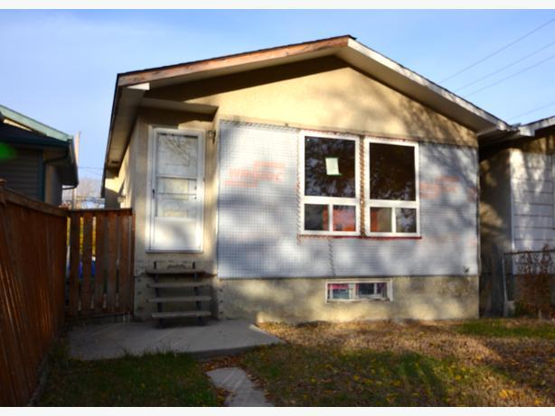 3 Bedroom home in Churchill Downs - 404 St. John Street