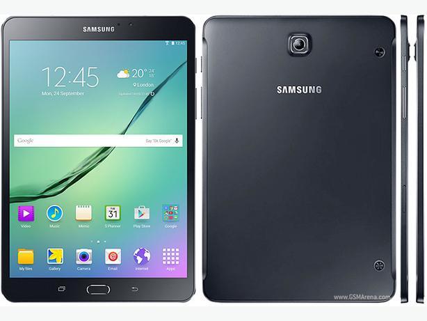 "Samsung Galaxy Tab S2 8"" 32Gb Black, brand new!"