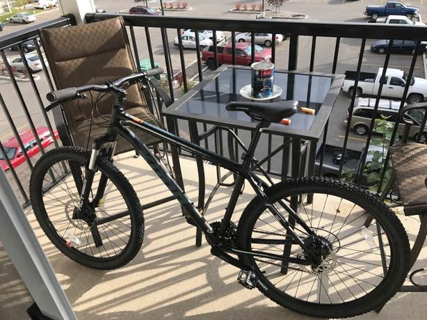 Brand new Kona lanai 2016 model for sale (large frame)