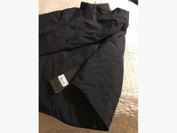 *Brand New* Lululemon Mens Thermal Jacket. OBO
