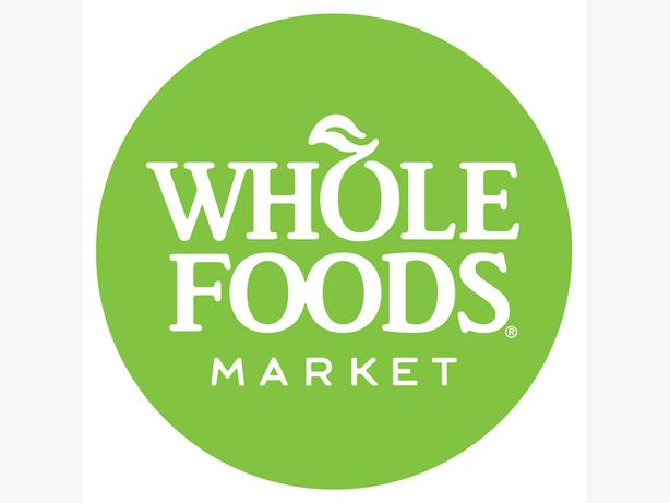 Whole Foods Market is hiring Full Time Cooks and Dishwashers