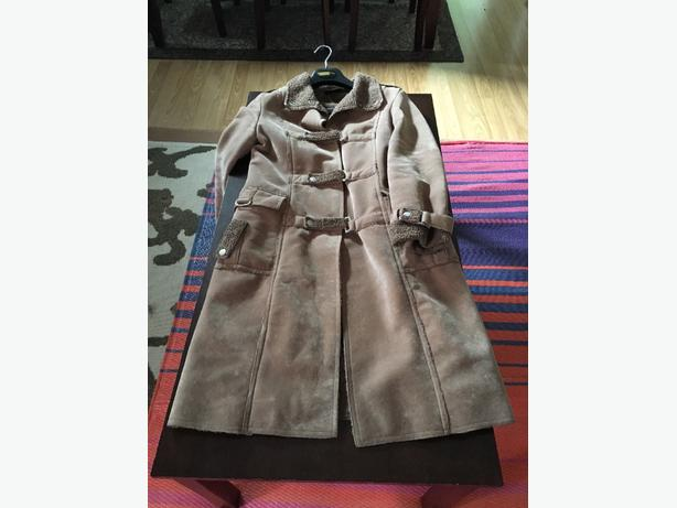 coats 40$