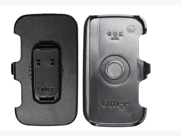 WANTED: Otterbox Belt Clip for Galaxy S3