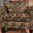 Roxbury Lake accent Living room chair