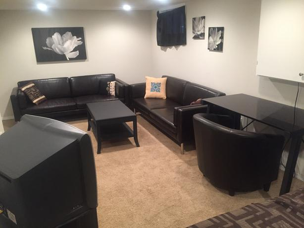 Popular Cathedral Rental w/Great References Short or Long term