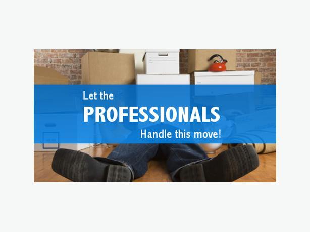 NEED HELP WITH YOUR MOVE? CALL US NOW : 905-799-4683/ 647-640-4208