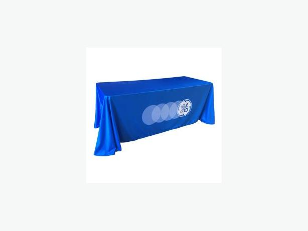 Table throws are light in weight and long lasting