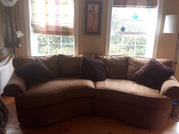 sofa loveseats