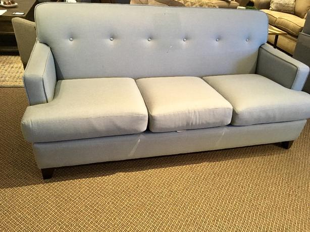 sofa&loveseat