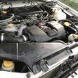 2000 Subaru Legacy Wagon GT Twin Turbo AWD