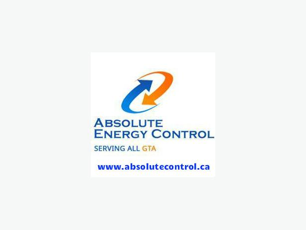 Affordable Heating and Cooling Service Vaughan