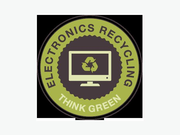 eRecycling/Collection Services   Saskatoon