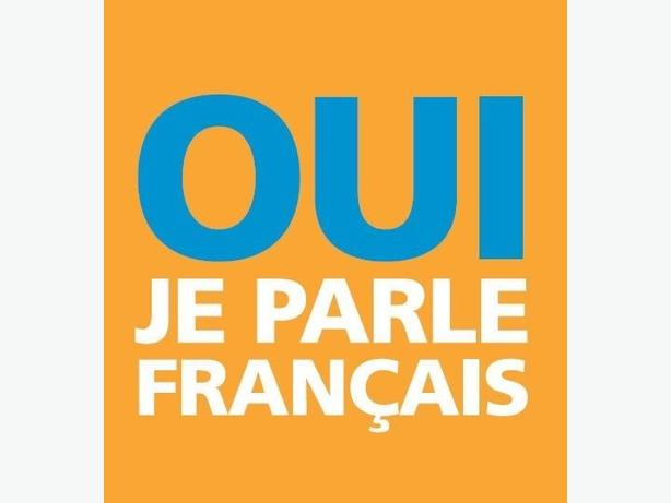 FRENCH tutor (children/adults)