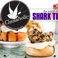 Cinnaholic Franchise Opportunity