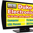SONY TV Repair, KDL40S4100,  KDL46S4100,  KDL52S4100 Call Duke 416 261 6595