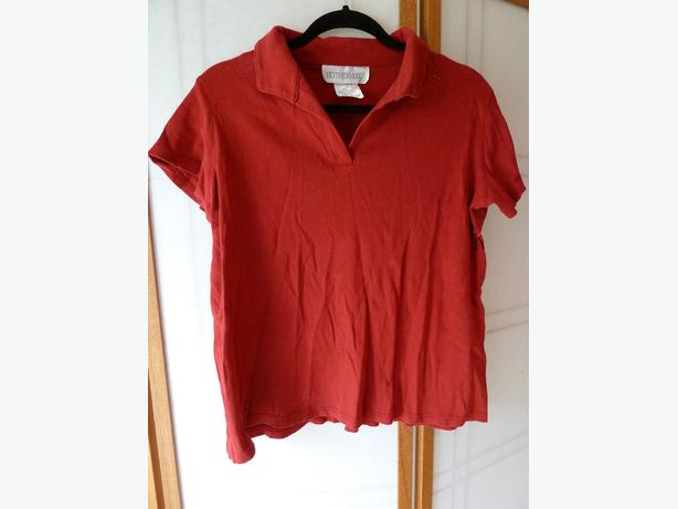 shirt - maternity - Motherhood size Medium MATERNITY
