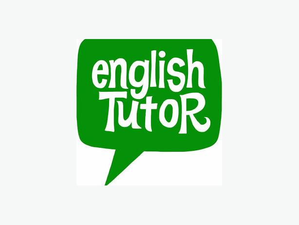 English (ESL) Tutor - Conversation, IELTS, Grammar, Editing
