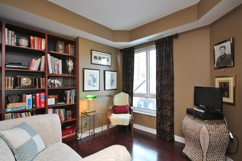 303 200 rideau street stunning 1238 2 bedroom for 200 rideau terrace ottawa