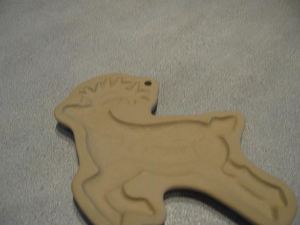 Brown Bag Cookie Art - Price is for Two