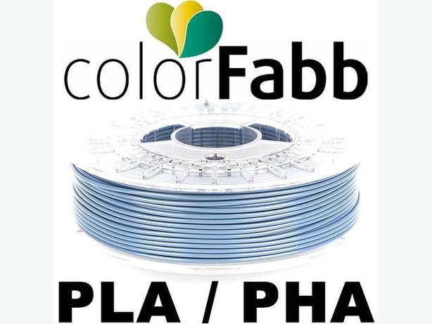 3D Printer Filament, Resins and Other Materials