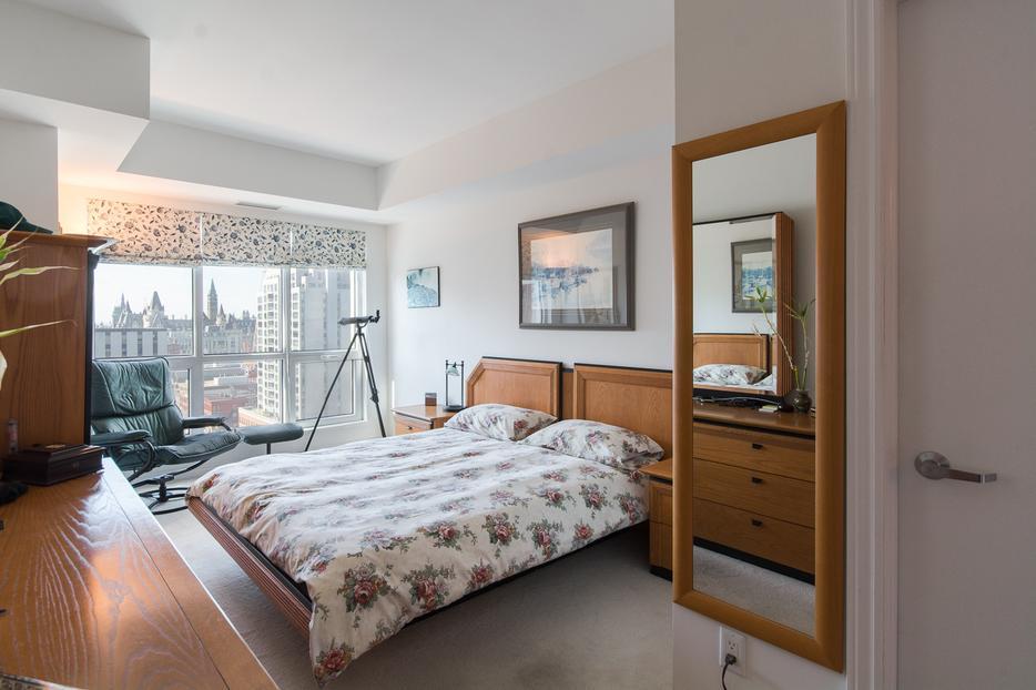 200 rideau street 17th floor 2 bedrooms 2 2 full for 200 rideau terrace