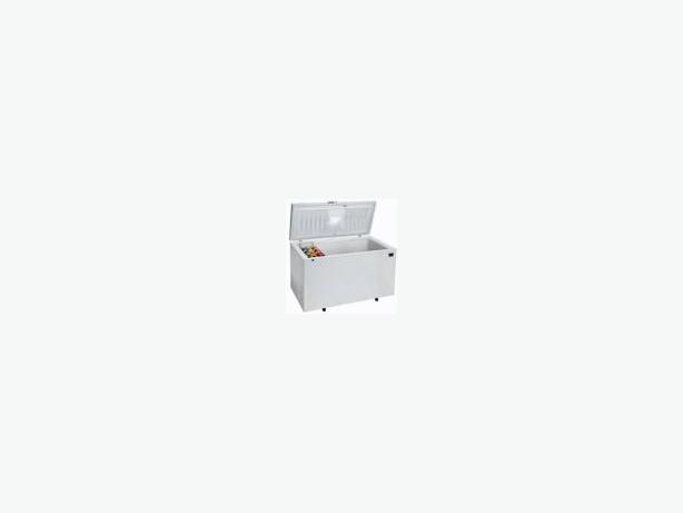 New Chest Freezers of Various Sizes