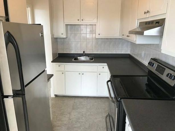 4 1/2 ou + Immediat - Cote Saint-Luc/Apartment AVAILABLE NOW