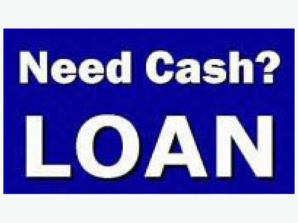 Fannin cash advance bonham tx photo 5