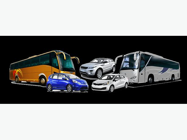 105121 NEYVELI TOURS & TRAVELS | TRAVELS IN NEYVELI |