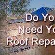 Professional Roof Repair Hamiton | Prestige Aluminum