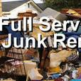 CHEAPEST JUNK REMOVAL EVER!! INSTANT QUOTE BY PHONE 902-210-9815