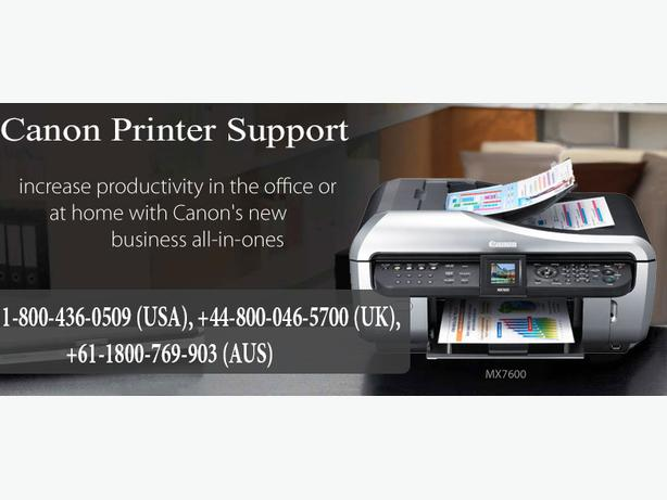 canon printer support phone number 18004360509| contact canon printer
