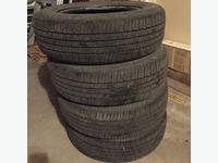 Used Tires Winnipeg >> Wheels Tires For Sale In Winnipeg Mb Mobile