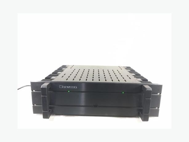 Wanted Bryston - Power Amplifier .4B-ST / 4B-NPB / or 4B-NRB