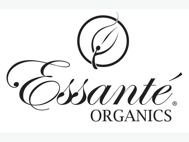 Organic Brand partner: Work-from-home business